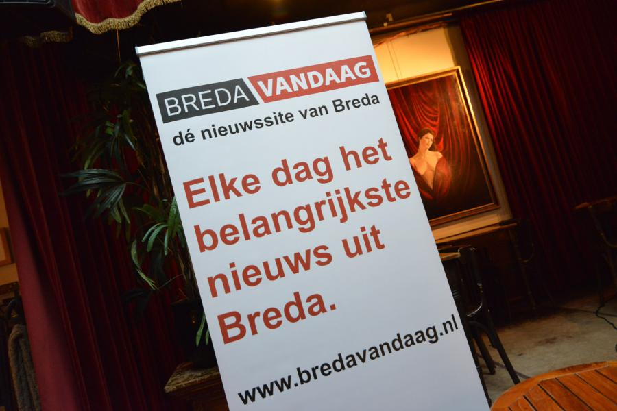 Breda, BredaGeld