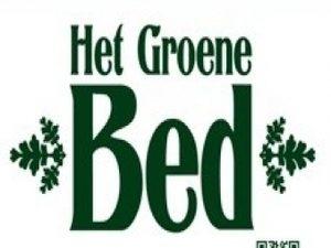 B&B Het Groene Bed Oirschot