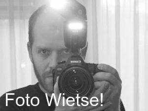 Foto Wietse, meer dan fotografie