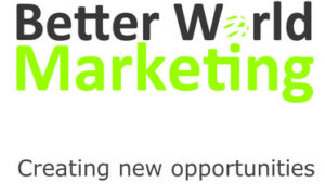 BW Marketing Services
