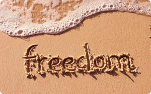 ParelCafé thema Geld & Vrijheid